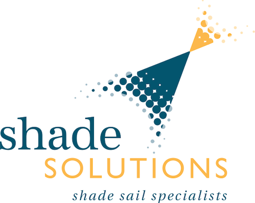 Shade Solutions