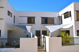 Residential Shade Sails Perth